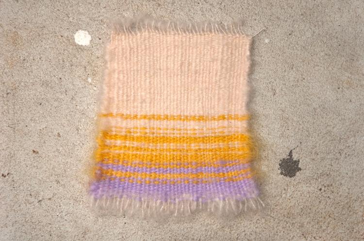vliegend tapijtje